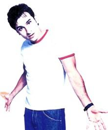 صور للممثل الهندي سيف علي خان saif7P.jpg