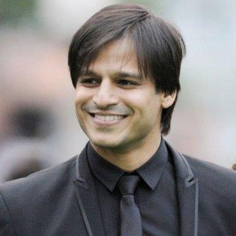 Vivek Oberoi is back as the anti-hero - Planet Bollywood News