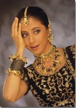 pla  bollywood   photo album   actresses   urmila