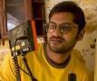 Anand Bakshi Aaditya Datt