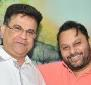 Tips buys the music rights of Anil Sharma´s Genius