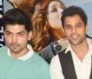 Gurmeet Choudhary launches the recreated version o