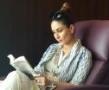 Kareena Kapoor Khan goes book shopping in London