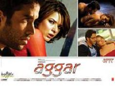 Aggar 12  Aggar   Music Mithoon