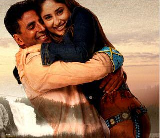 http://www.planetbollywood.com/Pictures/Posters/Bewafaa/bewafaa5P.jpg
