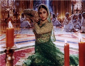 http://www.planetbollywood.com/Pictures/Posters/Devdas21.jpg