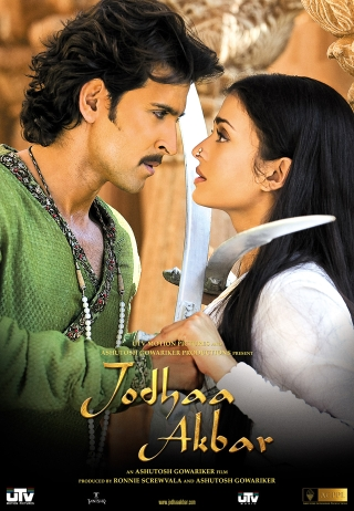 All New Mp3 And Old Movies Downloads Jodhaa Akbar Mp3 Download