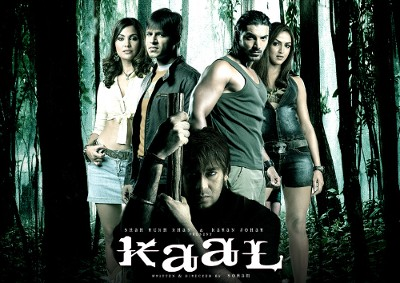 http://www.planetbollywood.com/Pictures/Posters/Kaal/kaal3P.jpg