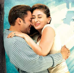 Bollywood - Music Review - Kyon Ki