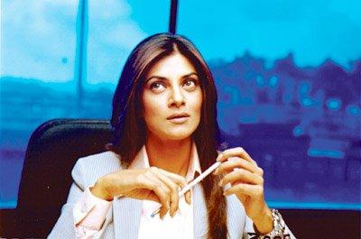 Hindi+movie+main+aisa