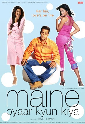 http://www.planetbollywood.com/Pictures/Posters/MainePyarKyun/mpkk.jpg