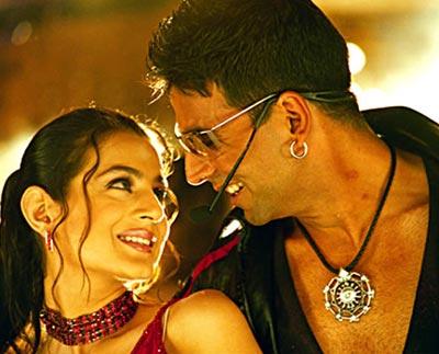 Mere Jeevan Saathi watch Online or download Full Movie in