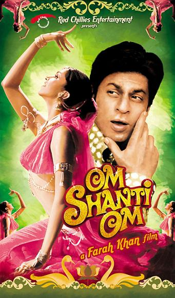 http://www.planetbollywood.com/Pictures/Posters/OmShantiOm/OmShantiOm2P.jpg