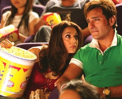 http://www.planetbollywood.com/Pictures/Posters/SalaamNamaste/sn3P.jpg