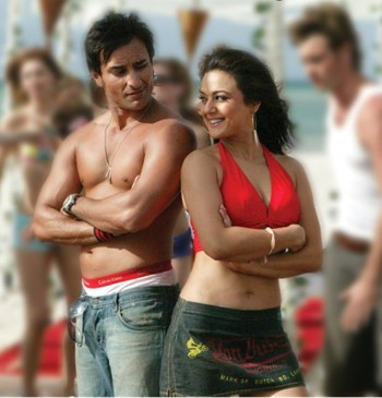 http://www.planetbollywood.com/Pictures/Posters/SalaamNamaste/sn9P.jpg