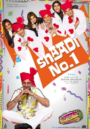 http://www.planetbollywood.com/Pictures/Posters/ShaadiNo1/shaadno13P.jpg