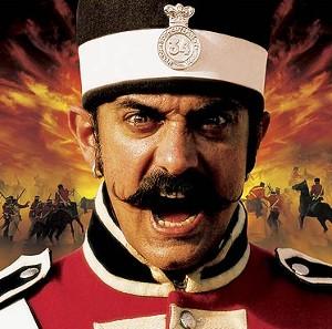Aamir Khan Therising9P