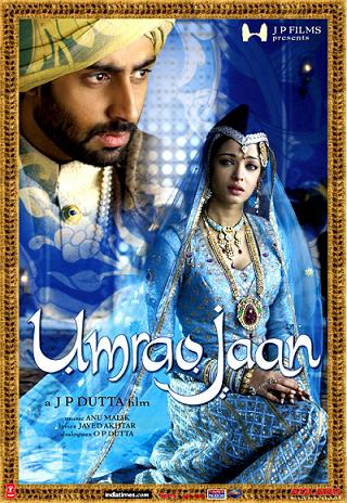 http://www.planetbollywood.com/Pictures/Posters/UmraoJaan/UmraoJaan11P.jpg