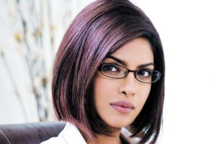 Priyanka Chopra Hairstyle Whats Your Rashee Priyanka Chopra Hairst...
