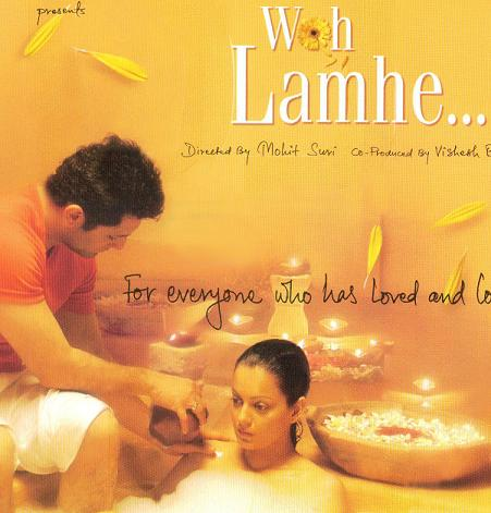 http://www.planetbollywood.com/Pictures/Posters/WohLamhe/WohLamhe1P.jpg