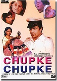Chupke chupke 1975 movie download resultskindl.