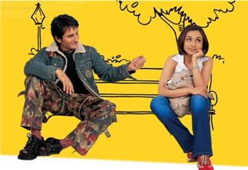 http://www.planetbollywood.com/Pictures/Posters/humtum13P.jpg