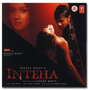 Inteha hindi movie mp3 songs free download by forgknowcori issuu.