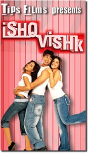 http://www.planetbollywood.com/Pictures/Posters/ishqvishk.jpg