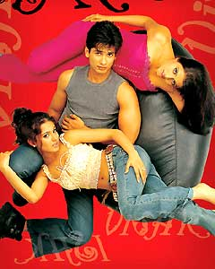 http://www.planetbollywood.com/Pictures/Posters/ishqvishk3P.jpg