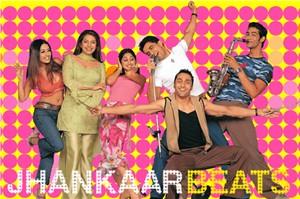 Jhankaar Beats Full Movie Hd 1080p Download In Hindi