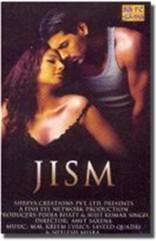 Jism - music review by Anish Khanna - Planet Bollywood  Jism - music re...
