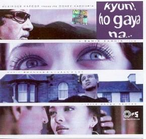 Q Ho Gaya Na Songs.pk Ho Gaya Na
