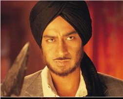 The Legend Of Bhagat Singh 1 English Sub 1080p Hd Movies lobs5p