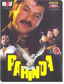 http://www.planetbollywood.com/Pictures/Posters/parinda.jpg