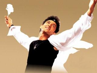 أغاني الفيلم الهندي Yaadein