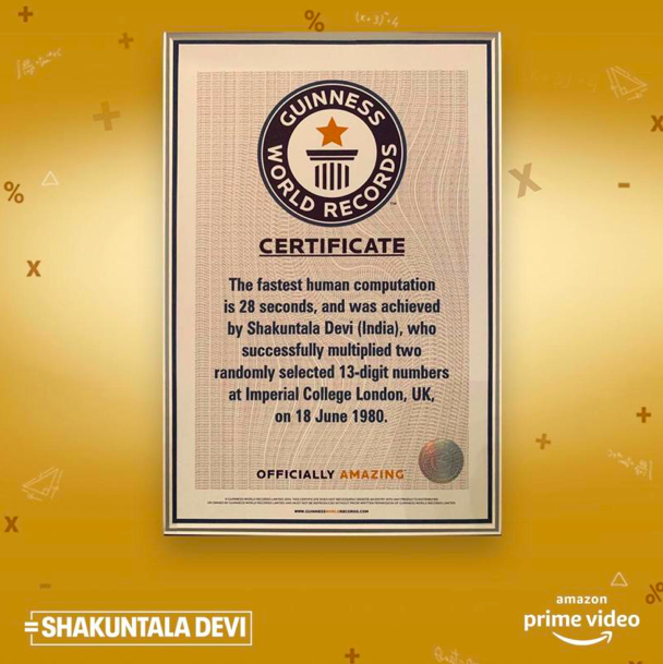 Shakuntala Devi-vidya-balan-planet-bollywood.jpg