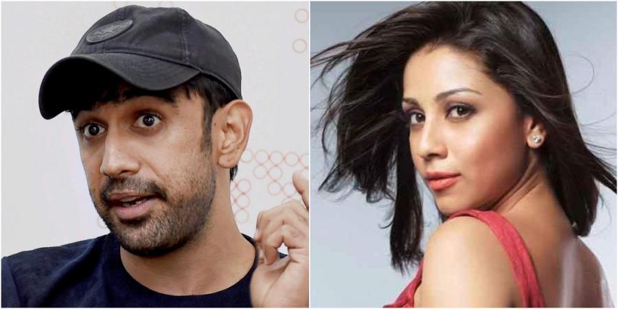 Amit Sadh, Amrita Puri, Sushant Singh to star in new war series 'Zidd'